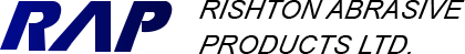 Rishton Abrasive Products Limited